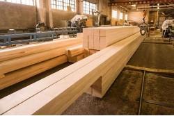 увлажнители воздуха для деревообрабатывающей промышленности