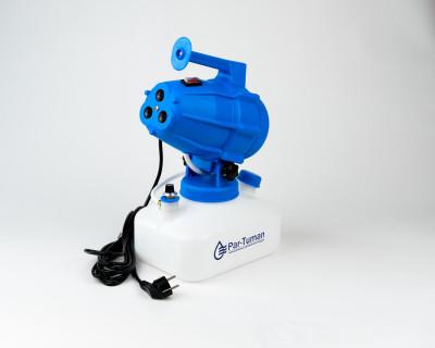 генератор тумана ГТД5 для дезинфекции