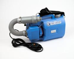 генератор холодного тумана ГТД9 купить