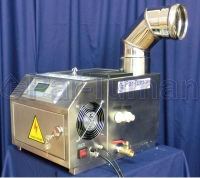 Увлажнитель воздуха ГТ-4-Нерж