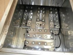 Модули увлажнителя воздуха из нержавейки