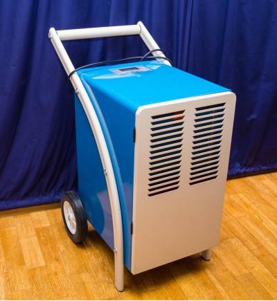 Осушитель воздуха для склада