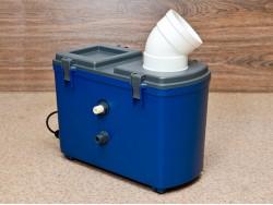 Увлажнитель воздуха для грибницы
