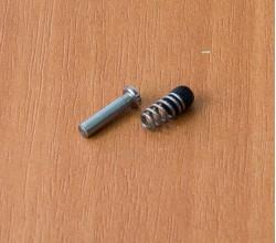 Ремкомпект для ремонта форсунок