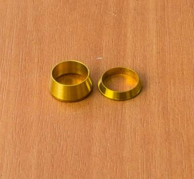 Уплотнительное кольцо для системы увлажнения