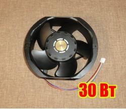 Вентилятор для ультразвукового увлажнителя воздуха