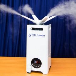 Увлажнитель воздуха ГТ-1.0