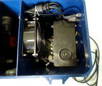 Transformator-generatora-holodnogo-tumana