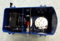 Ustroistvo-generatora-holodnogo-tumana
