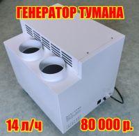 lol1473848693